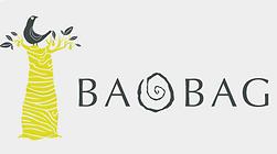 Baobag.png