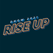 Disciple Now 2021 - Student Ministry