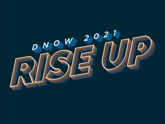 Disciple Now 2021
