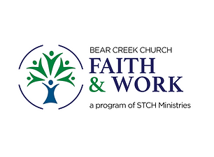 Faith & Work Job Search Workshop Registration Deadline - Adult Ministry