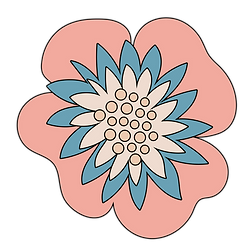 70s flowers-19.png