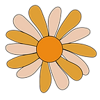 70s flowers-12.png