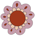 70s flowers-05.png