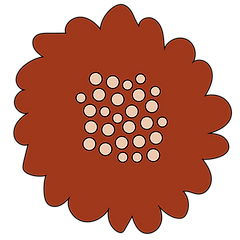 70s flowers-16.png