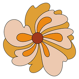70s flowers-01.png