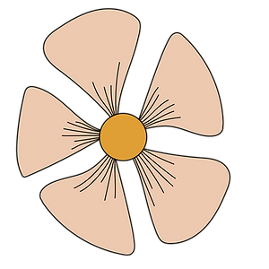 70s flowers-11.png