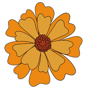 70s flowers-22.png