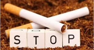Vivre sans tabac, j'ai la solution !!!