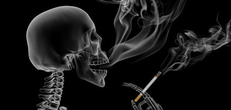 Le tabac et vous, vous en êtes où?