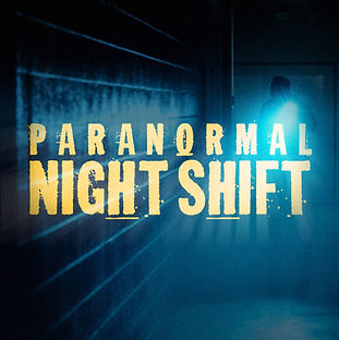 Paranormal_Night_Shift.jpg