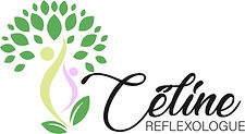 logo 1 celine reflexologue.jpg