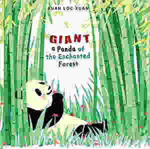 nature book for kids environment conservation