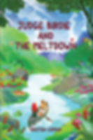 moral stories for kids The Golden rule book