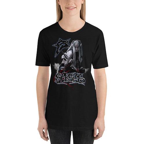 Rogue T-Shirt: Women's