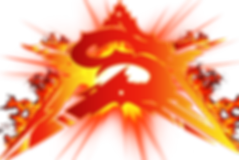sepsiss FIRE star transparent2.png