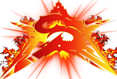 sepsiss FIRE star transparent2.png