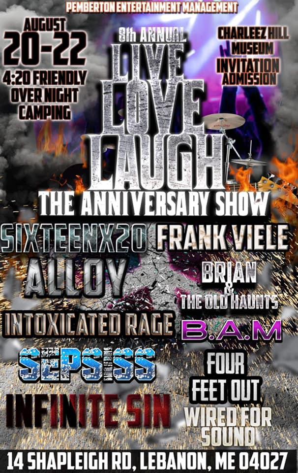 live love laugh 2021 flyer.jpg