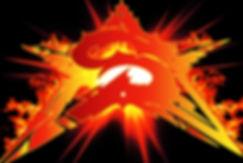 sepsiss star fire transparent.jpg
