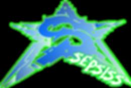sepsiss star tshirt.png