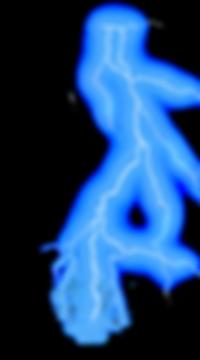 lightning-bolt-png-16.png
