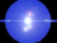 flash-of-light-transparent_251243.png