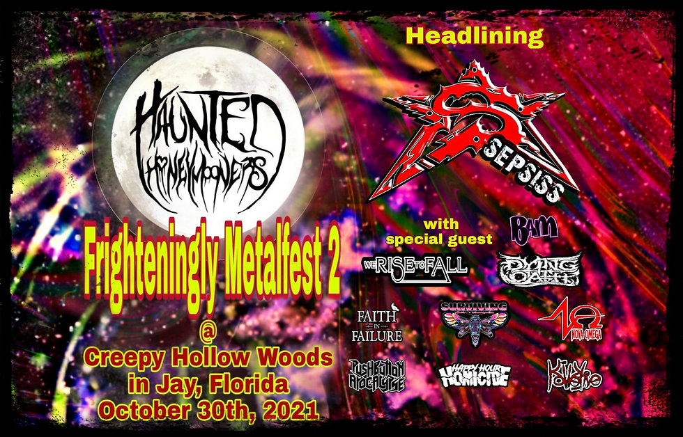frighteningly metalfest 2 flyer 2021.jpg