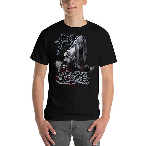Rogue T-Shirt: Men's