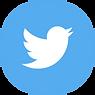 twitter_logo_final.png