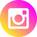 6730669_instagram-logopng-ig-icon-png-circle-transparent-png.png
