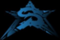 sepsiss blue star2.jpg