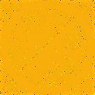 antibacterial-1410100-1192946_edited_edi