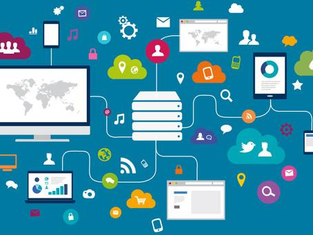 Qu'est ce qu'une stratégie digitale ?