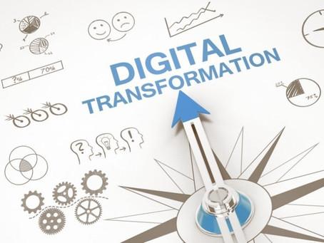 La crise du Covid-19 : Accélératrice du phénomène de transition digitale