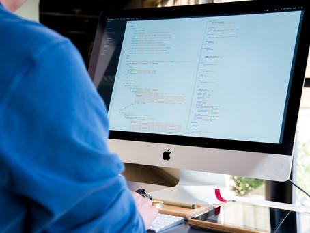 Le rôle des balises CSS dans la conception de votre site
