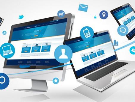 Utiliser les réseaux sociaux de manière efficace
