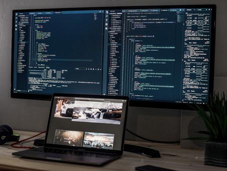 Comment structurer votre site avec les balises HMTL