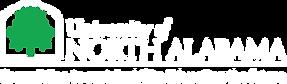 UNA Green Logo - white.png