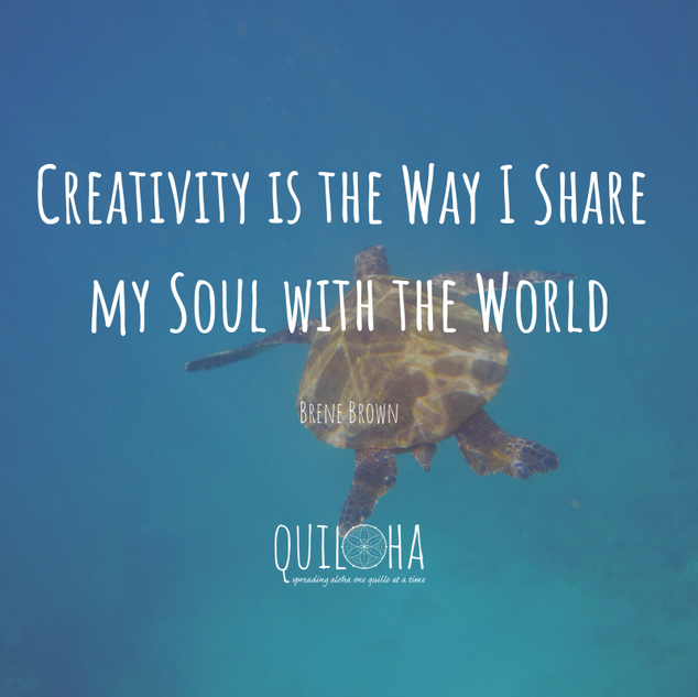 Creativity - Soul (1).png