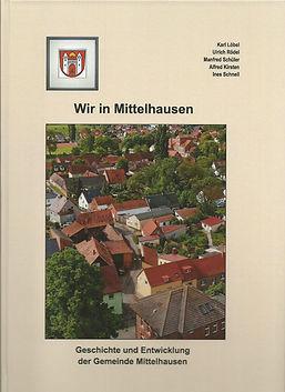 Wir in Mittelhausen.jpg