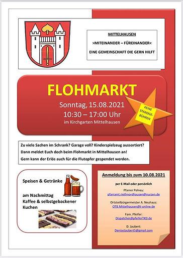 Flohmarkt 2021 Mittelhausen.jpg