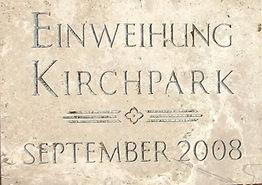 Einweihung Kirchpark.JPG