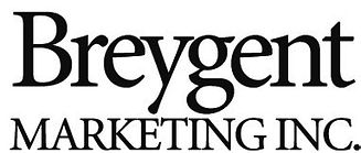breygent-marketing-logo_edited.jpg