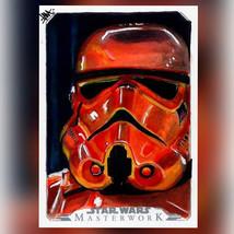 ESB Stormtrooper