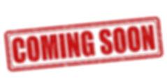 Coming-soon-stamp.jpg