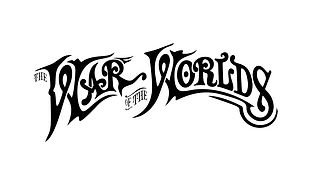 WAROFTHEWORLDS_edited.jpg