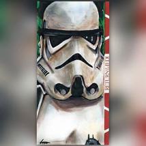 ROTJ Stormtrooper