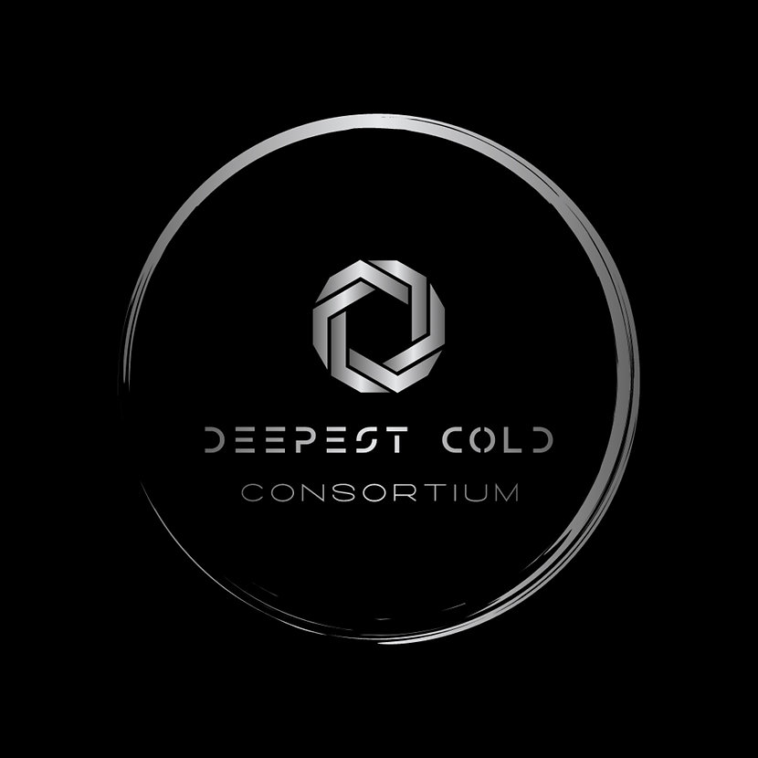 Deepest Cold Consortium
