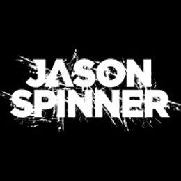 Jason Spinner