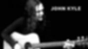 John Kyle - Desktop Background - 01.png