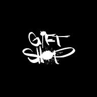 Gift Shop Gift Shop